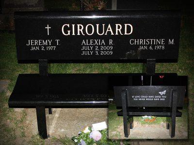 bench-girouard-2020-800x600