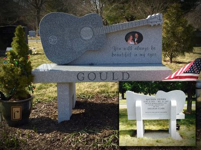 bench-gould-2020-800x600