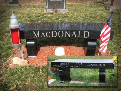 bench-macdonald-2020-800x600