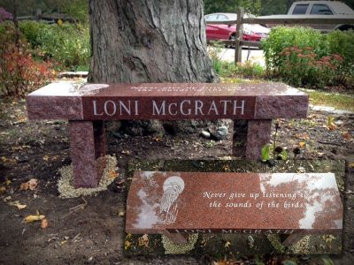 bench-mcgrath-2020-800x600