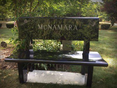 bench-mcnamara-2020-800x600
