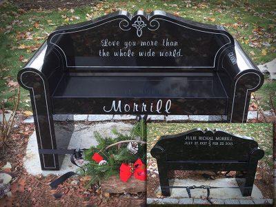bench-morrill-2020-800x600
