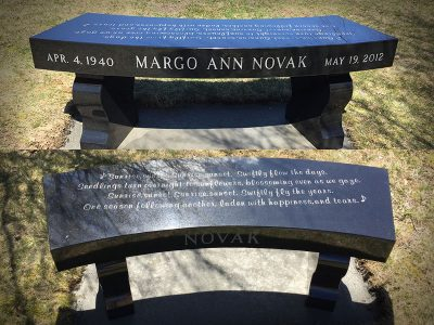 bench-novak-2020-800x600