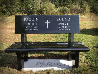bench-paquin-2020-800x600