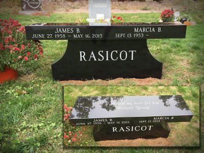 bench-rasicot-2020-800x600