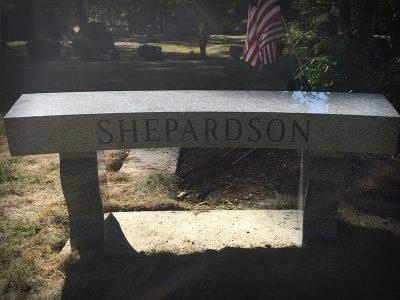 bench-shepardson-2020-800x600