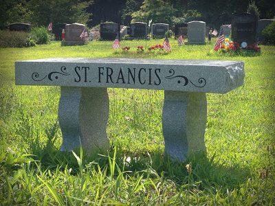 bench-st-francis-2020-800x600