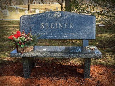 bench-steiner-2020-800x600