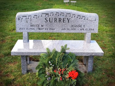 bench-surrey-2020-800x600