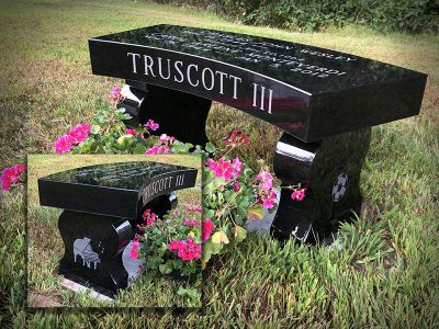 bench-truscott-iii-2020-800x600