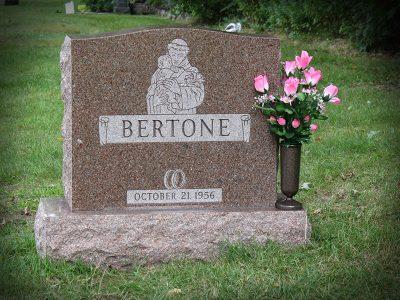 bertone-2020-800x600