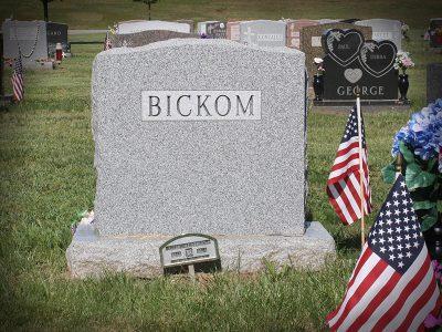 bickom-2020-800x600