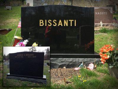 bissanti-2020-800x600