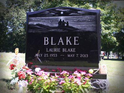 blake-2020-800x600