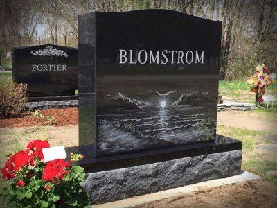 blomstrom-2020-800x600