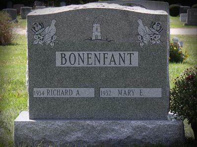 bonenfant-2020-800x600