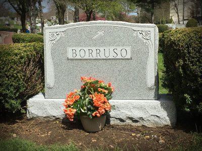 borruso-2020-800x600