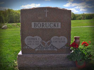 borucki-2020-800x600
