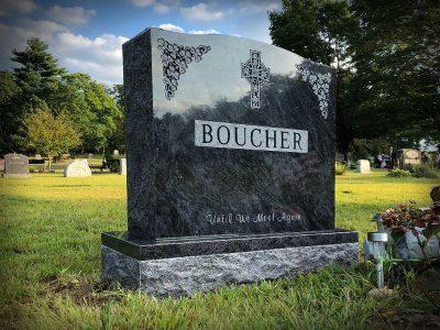 boucher-2020-800x600