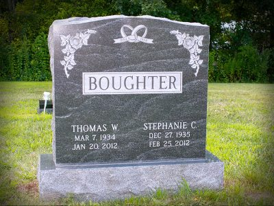 boughter-2020-800x600