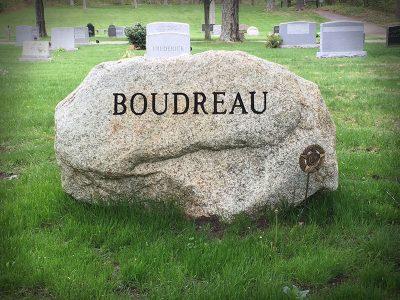 boulder-boudreau-2020-800x600