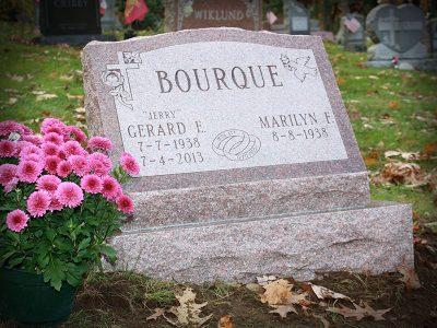 bourque-2-2020-800x600