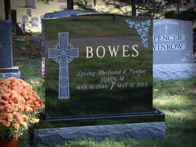bowes-2020-800x600