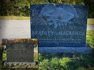 bradley-mackenzie-2020-800x600