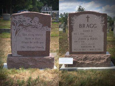 bragg-2020-800x600