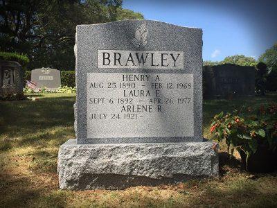 brawley-2-2020-800x600