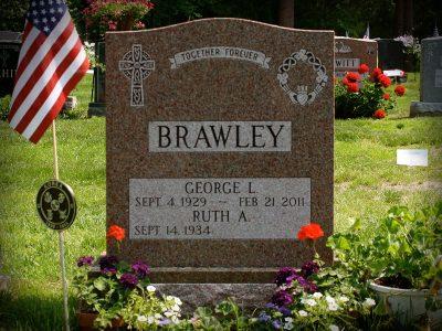 brawley-2020-800x600