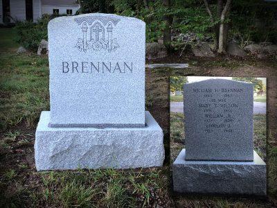 brennan-2-2020-800x600