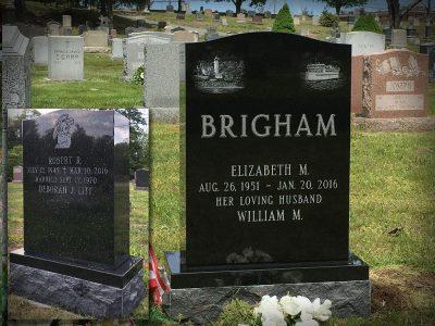 brigham-2020-800x600