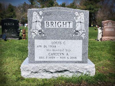 bright-2020-800x600