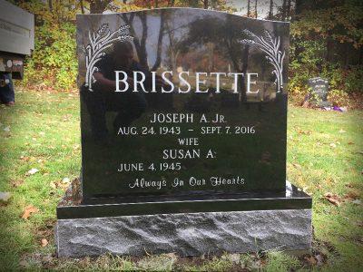 brissette-2020-800x600