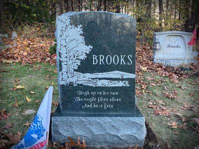 brooks-2020-800x600