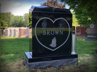 brown-book-2020-800x600