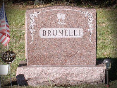 brunelli-2020-800x600