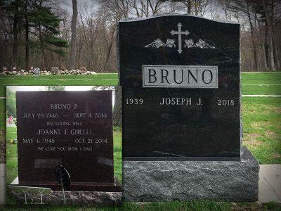 bruno-2020-800x600