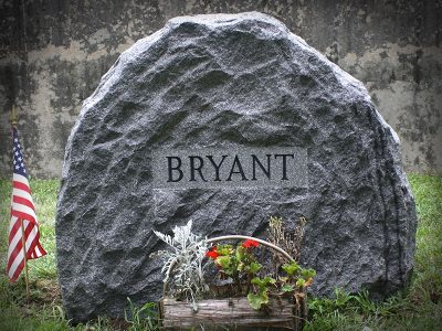 bryant-2020-800x600