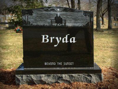bryda-2020-800x600