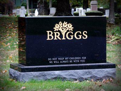 bryggs-2020-800x600