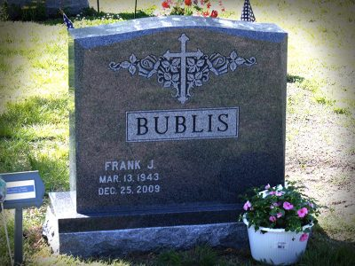 bublis-2020-800x600