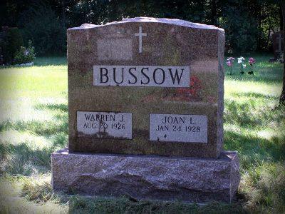 bussow-2020-800x600