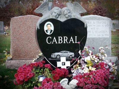 cabral-2020-800x600
