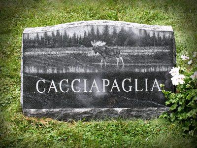 caccipaglia-2020-800x600