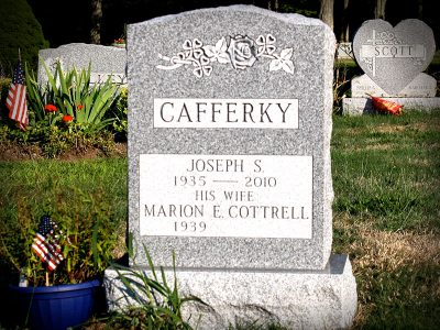cafferky-2020-800x600