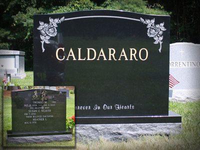 caldararo-2020-800x600