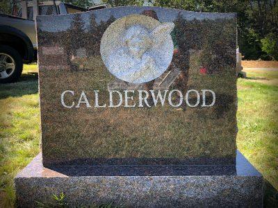 calderwood-2020-800x600