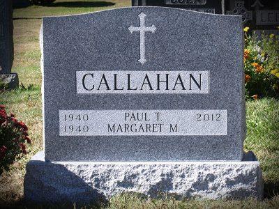 callahan-2020-800x600